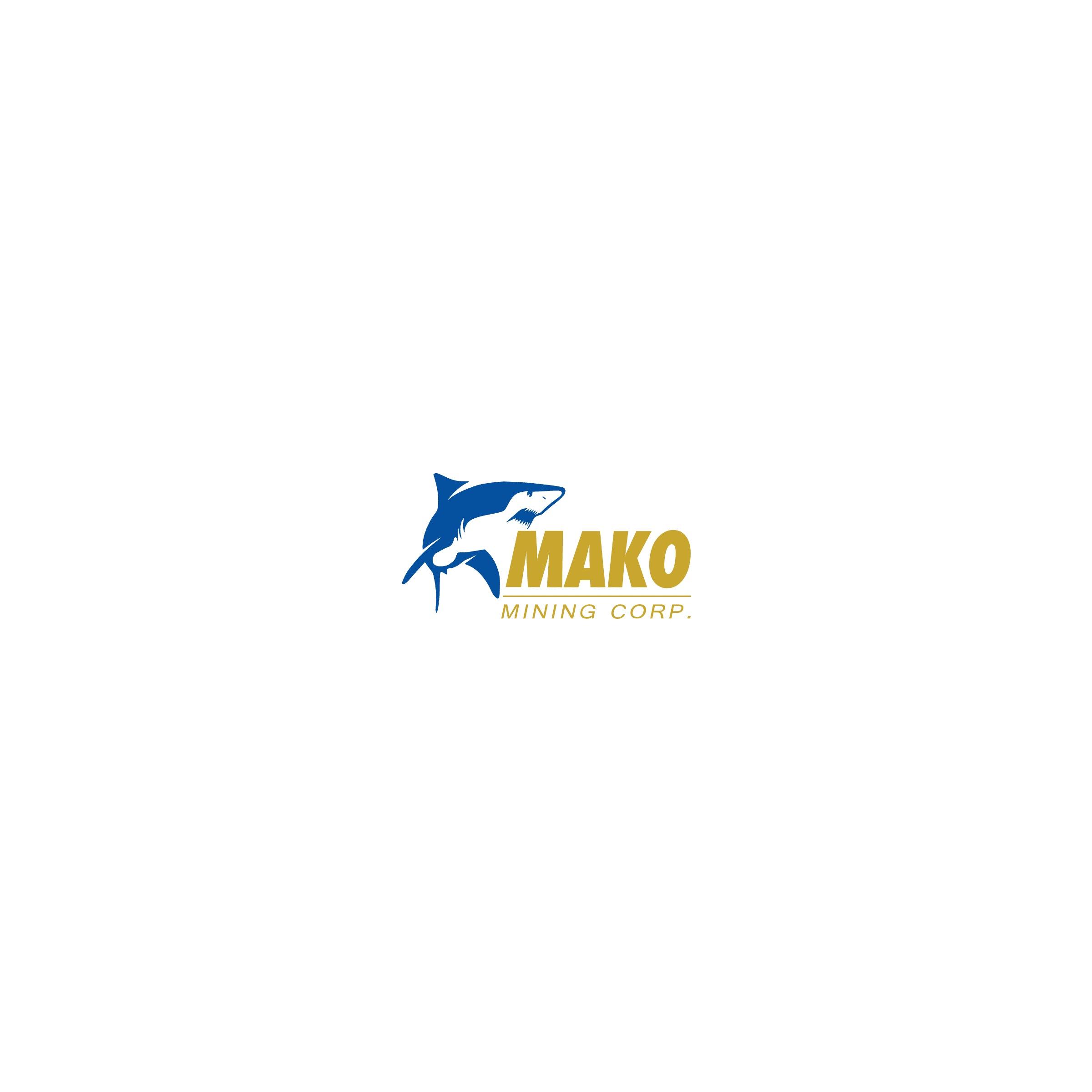 Mako Mining - Home